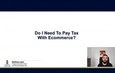 ecommerce-tax-australia
