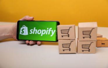 Top 10 Best Shopify Courses