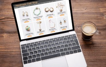 How to Make a Shopify Store Live